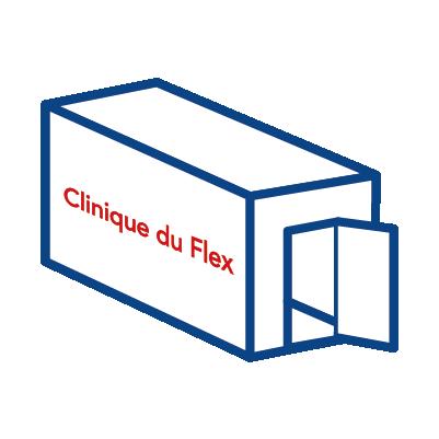 Clinique du flex